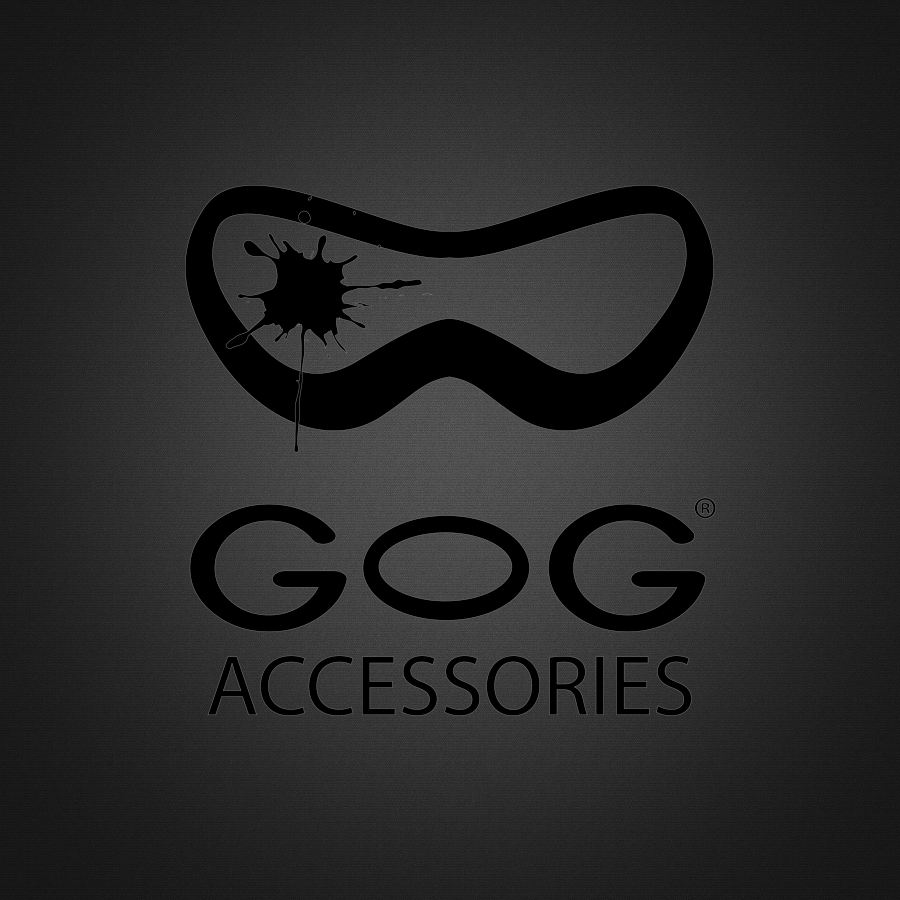 GOG Paintball Parts and Assc. Homepage