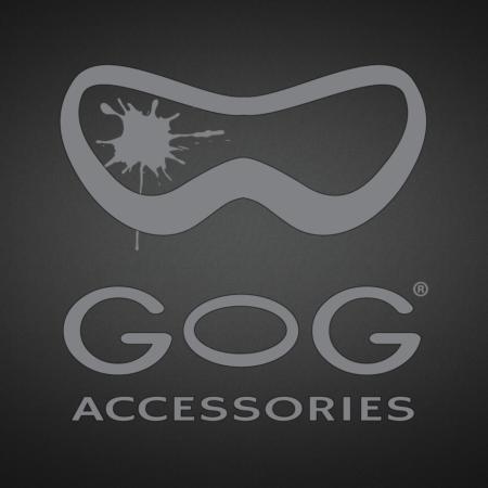 GOG Accessories
