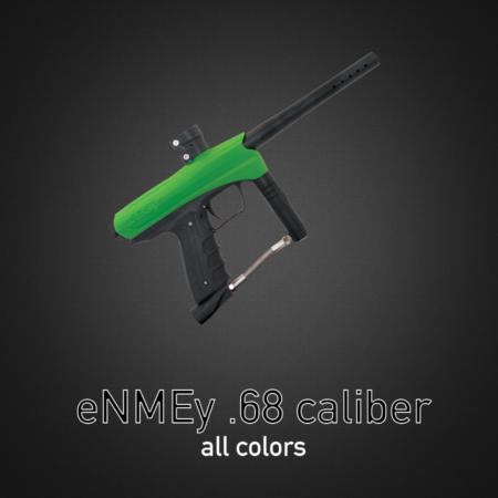 Generation 2 - GOG eNMEy 68 Caliber