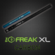 Freak XL Carbon Fiber