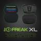 Freak XL Boremaster Insert Kit